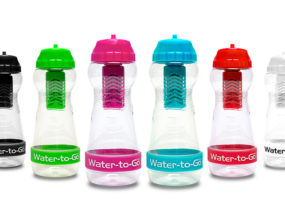 Watertogo 50cl
